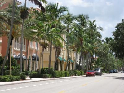 Food Banks In Naples Florida