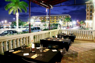 Bayfront Restaurants Naples Fl Best Restaurants Near Me
